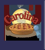 CP plain banner logo